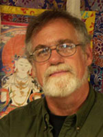 Larry D. Brown